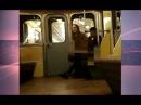 30 18 Секс в Нижегородском метро на 14 февраля смешные видео новые приколы 2018