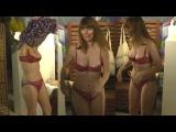 Hot Cougar Josephine Butler Seduced by Best Friend!