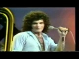 Gino Vanelli - People Gotta Move 70s