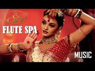 INDIAN FLUTE - BEST DEEP RELAXING MEDITATION YOGA HEALING SPA INSTRUMENTAL MUSIC live stream