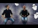 ⚡ ПАРАЗИТЫ - ПСИХОСОМАТИКА | Энергетические Паразиты и Как Их Убрать | Дмитрий Компаниец и Юра Ра