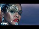 Sia - Say Yes ft. Rihanna, David Gueta (Video Mashup)