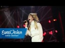 Natia Todua - My Own Way   Eurovision Song Contest   NDR