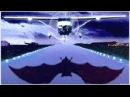«НОЧНОЙ ЛЕТЧИК» ( Стивен Кинг ) Ужасы, Мистика, Детектив / Зарубежные Фильмы Ужасов