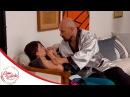 Alfredo obliga a Gabriela a acostarse con él Habla siempre lo que debas... Como dice el dicho