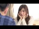 Ngintip Istri Cantik Selingkuh Dengan Mertua - Official Movie Trailer HD