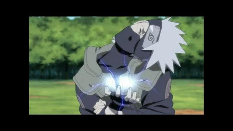 НАРУТО: СМЕШНЫЕ МОМЕНТЫ 9 Naruto: Funny moments 9 АНКОРД ЖЖЕТ 9 ПРИКОЛЫ НАРУТО 9
