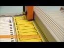 Weidmuller MCP Basic Plotter