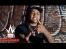 China Mac Feat. Young M.A Say A Prayer (WSHH Exclusive - Official Music Video)