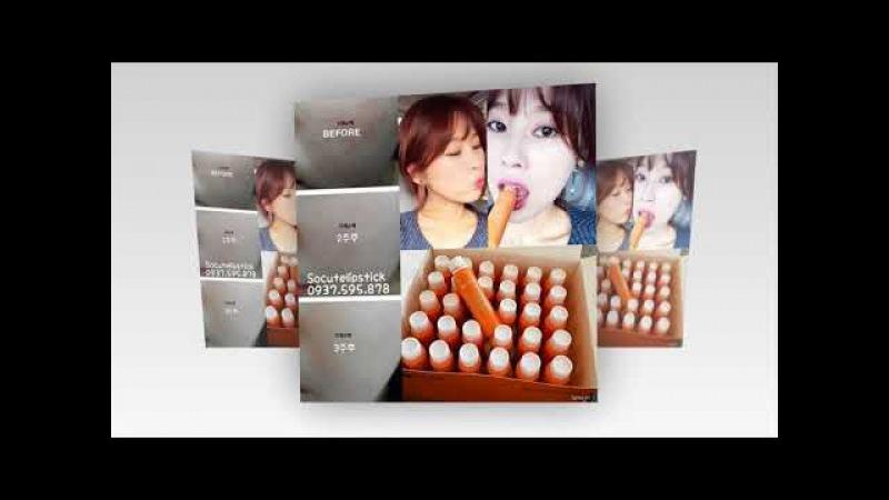 VB Collagen giá sỉ Hàng nội địa Hàn Quốc