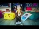 Birthday of Pokemon Yumi Chu(Song)