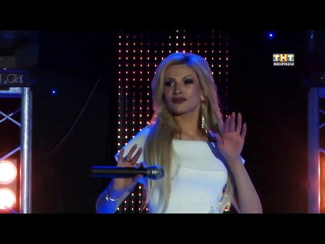 ПЕСНЯ БОМБА ! Асик Набиев ft. Марзият Абдулаева - И Только █▬█ █ ▀█▀