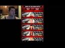 WWE Supercard RUS - SV KOTRwin 2 cards, RTG. Lets Play c Казановой из НФР часть 15
