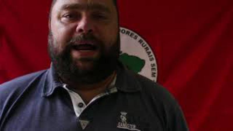 Frente Brasil Popular convoca a massa e confirma Lula em Porto Alegre