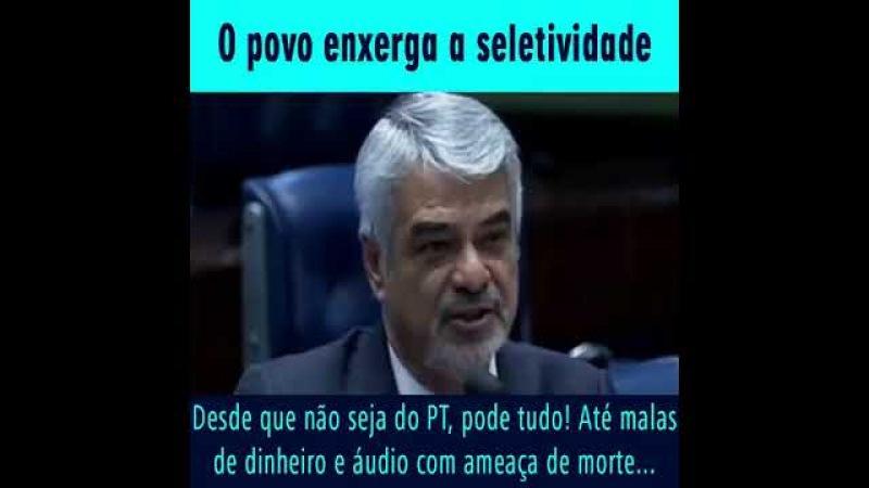 Humberto Costa comenta resultado da pesquisa CUT Vox Lula cada vez mais na liderança YouTube