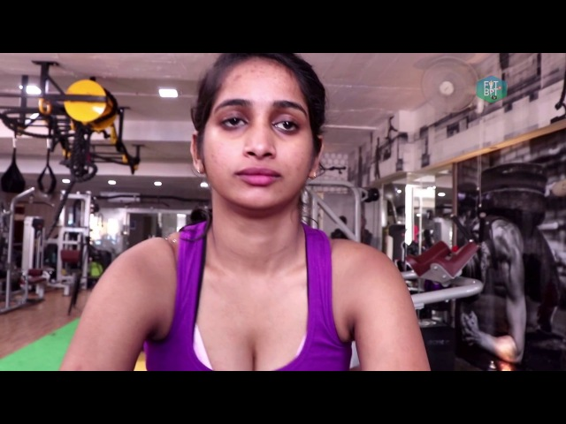 Exercise Bikes Benefits How to Burn Fat Cycling Weight Loss Workout Exercise Tips