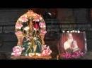 Devi Navaratri Alankarana Bala Tripura Sundari Day1