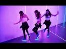 Лучшая танцевальная музыка 2018 ♪ Танцевальный микс Классная Музыка ♪ Новая Клубная Музыка Бас 2018