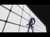 Eifell 65 - Blue AMV anime MIX anime