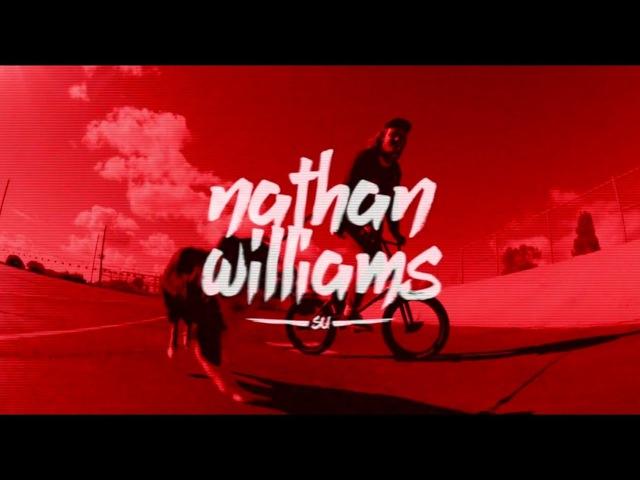 Nathan Williams - Still United Full Part
