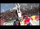 HD Didier Cuche Kitzbühel 2011 Downhill champion Hahnenkamm Streif