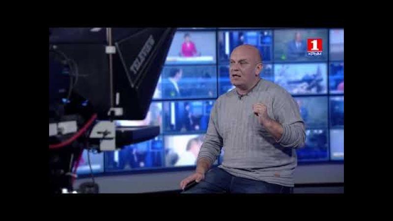 Информационная война 15 марта о деле Скрипаля и общих раскладах