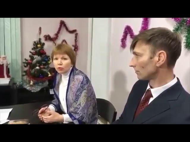Профсоюз Союз ССР: ЗАКОН И ПОРЯДОК. Земля-СССР, ЖКХ-оплачено!