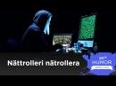 Nättroll - musikvideo med Full patte