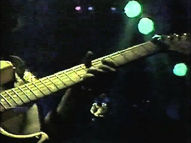 Blue Öyster Cult - Veteran of the Psychic Wars (Live) 10/9/1981 [Digitally Restored]