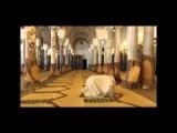 Oliver Shanti - Allah o Akbar