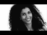 Miriam Sharoni - Eli, Eli (H. Szenes/D. Zehavi)