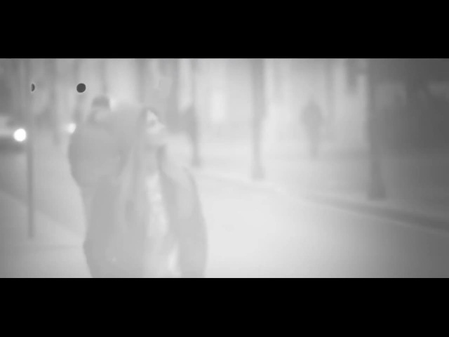 Bukatara - Признание (RHM Project Remix)