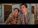 Комедия Уик-энд у Берни (англ. Weekend at Bernie's) 1989 год. США