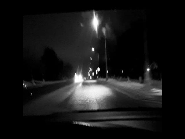 _nika_lavna_ video