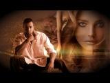 Я Скучаю, Песня о Любви в Мужском Исполнении, Виктор Калина