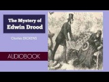 The Mystery of Edwin Drood by Charles Dickens - Audiobook ( Part 22 )