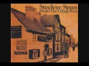 Steeleye Span - My Johnny Was A Shoemaker