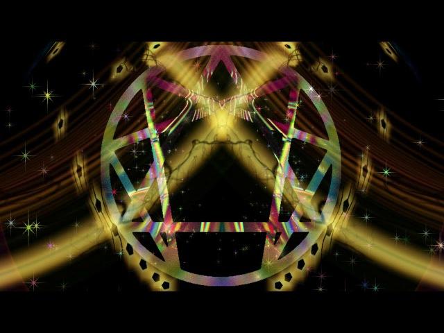 Гурджиев 💫 Самовоспоминание как разделение внимания 💫 Начало пробуждения 💫