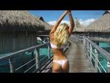 Disclosure - You &amp Me feat. Eliza Doolittle (Flume Remix)