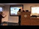 Обучение AirBitClub. Почему AirBit идеальный сетевой. Работа с возражениями