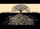 Medicinal Vibes [Dub / Psydub / Psybient Music Mix]