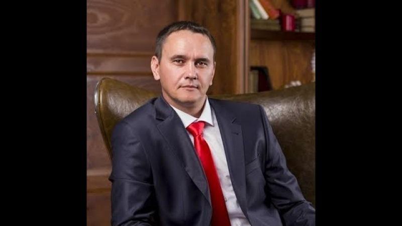 Сергей Иванов и Виталий Кузнецов ИНТЕРВЬЮ 2014 год