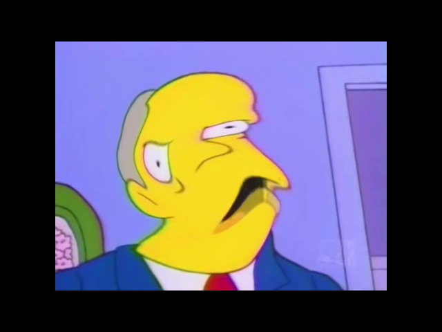 StEaMeD hAmS but the sound is quite wacky