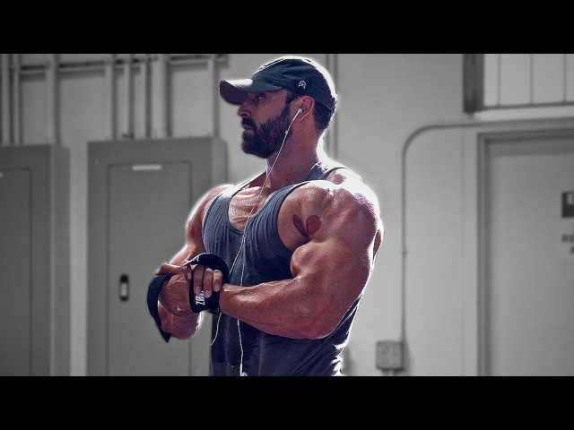 NO LIFE WITHOUT GYM | Fitness Motivation