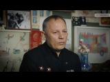 Советские десантники на войне в Афганистане вспоминает Михаил Свиридов