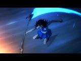 Anime Mix MusicVanic X K.Flay Make Me Fade