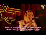 Kyary Pamyu Pamyu - Candy Candy -remix- &amp Cherry Bon Bon Legendado em PT-BR