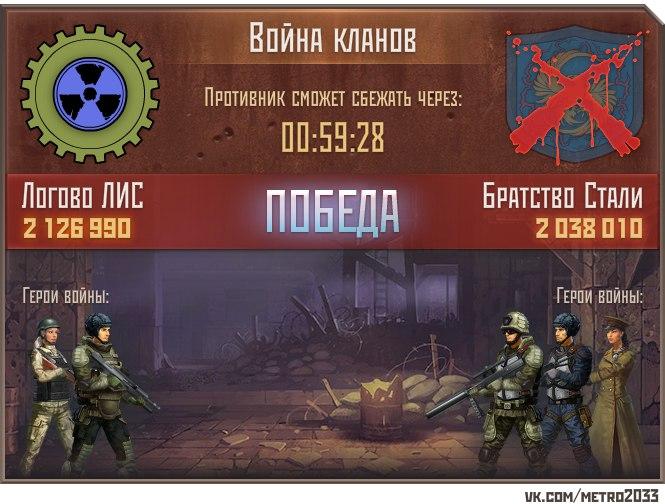 Вячеслав Фокин | Барнаул