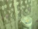 500900-Видео Спешите видеть
