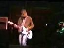 Nirvana - Very Ape (1994.24.02)